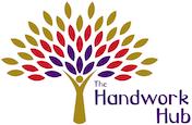Handwork Hub Empowerment project